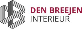 Den Breejen Interieur