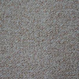 Vivante tapijt Cameron nougat 0035 400cm