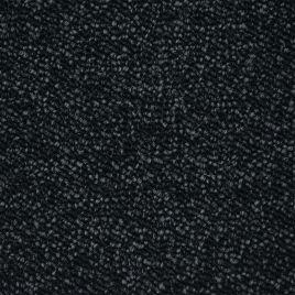Vivante tapijt Cameron carbon 0246 400cm