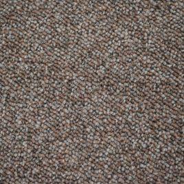Vivante tapijt Cameron hazelnoot 0465 400cm