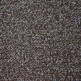 Vivante tapijt Cameron leembruin 0685 400cm