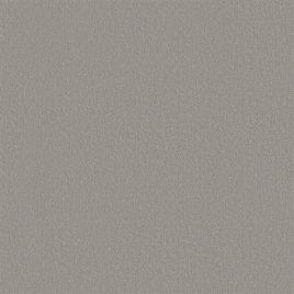 Vivante tapijt Carl zilver 0175 400cm