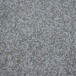 Vivante tapijt Carl greige 0195 400cm