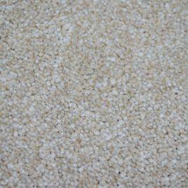 Vivante tapijt Carl zand 0410 400cm