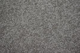 Vivante tapijt Carl beigebruin 0485 400cm