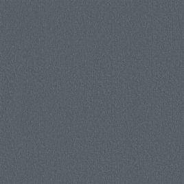Vivante tapijt Carl aqua 0730 400cm