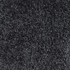 Vivante tapijt Cabras grafiet 0180 400cm