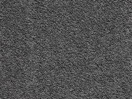 Vivante tapijt Cabras asfalt 0265 400cm