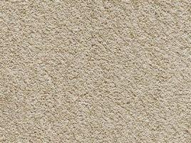 Vivante tapijt Cabras zand 0410 400cm