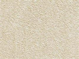 Vivante tapijt Cabras savanne 0455 400cm