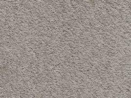 Vivante tapijt Cabras bruinbeige 0625 400cm