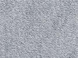 Vivante tapijt Cabras lichtblauw 0765 400cm