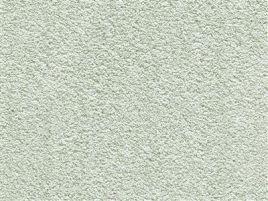Vivante tapijt Cabras mint 0960 400cm