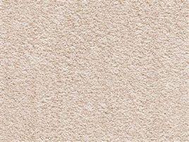 Vivante tapijt Cabras babyroze 1120 400cm