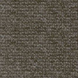 Parade tapijt Delta nachtblauw 400cm