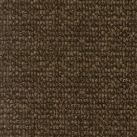 Parade tapijt Delta bakeliet 400cm