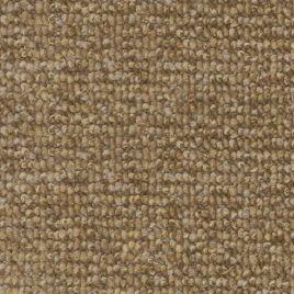 Parade tapijt Delta berber 400cm