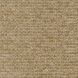 Parade tapijt Delta beige 400cm