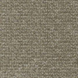 Parade tapijt Delta titaan 400cm