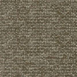 Parade tapijt Delta basalt 400cm