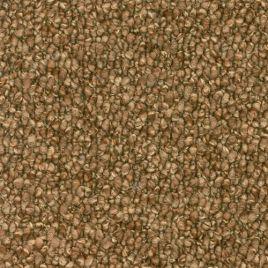 Bonaparte tapijt Sarto topaas 500cm