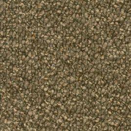Bonaparte tapijt Sarto bauxiet 500cm