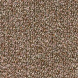 Bonaparte tapijt Sarto amethist 500cm