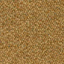 Bonaparte tapijt Sarto menie 500cm