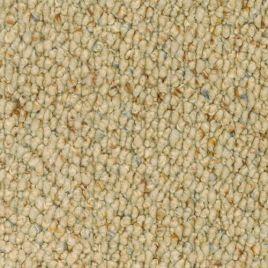 Bonaparte tapijt Sarto calciet 500cm