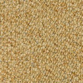 Bonaparte tapijt Sarto kwarts 500cm