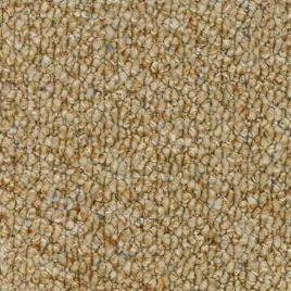 Bonaparte tapijt Sarto marmer 500cm