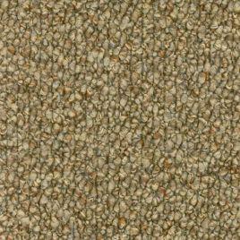 Bonaparte tapijt Sarto kiezel 500cm