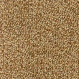 Bonaparte tapijt Sarto barnsteen 500cm