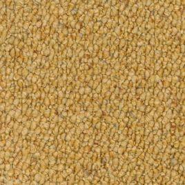 Bonaparte tapijt Sarto citroen 500cm