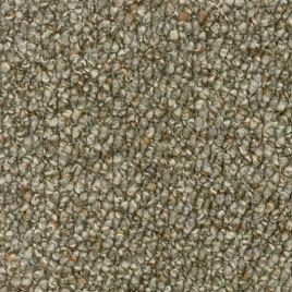 Bonaparte tapijt Sarto basalt 500cm