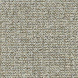 Bonaparte tapijt City rood 400cm