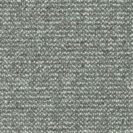 Bonaparte tapijt City groen 400cm
