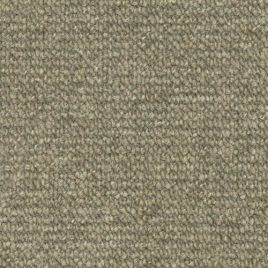 Bonaparte tapijt City bruin 400cm