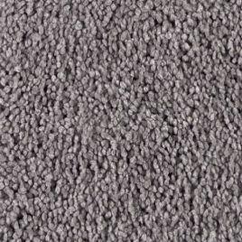 Parade tapijt Touch eXtra violet 400cm