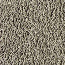 Parade tapijt Touch eXtra leem 400cm