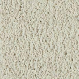 Parade tapijt Touch eXtra sneeuwwit 400cm