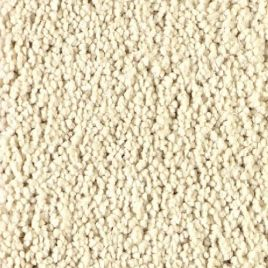 Parade tapijt Touch eXtra ivoor 400cm