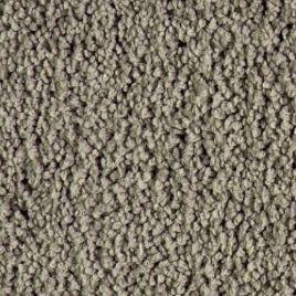 Parade tapijt Touch eXtra sepia 400cm