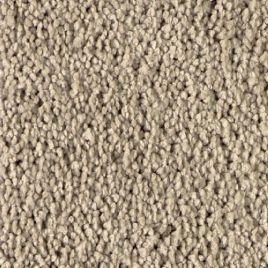 Parade tapijt Touch eXtra zand 400cm