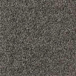 Parade tapijt Soft Sense truffel 400cm