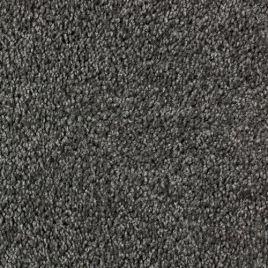 Parade tapijt Soft Sense taupe 400cm