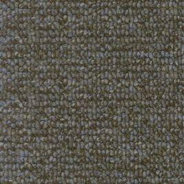 Parade Delta tapijt in diverse kleuren