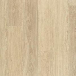Vivante laminaat Palmiro 7 mm zonder V-groef