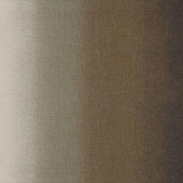 Vivante uni gordijnstof Viktoras in diverse kleuren