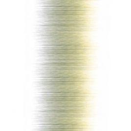 Vivante dessin gordijnstof Habelia in diverse kleuren